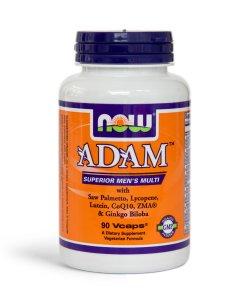 Adam Multi Vitamine