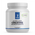 Creatine Monohydraat 600g
