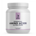 Essential Amino Acids 350g