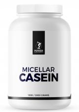 Micellar Casein 1000g