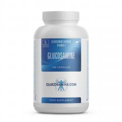 Glucosamine sulfaat