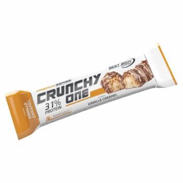 Crunchy One 51g reep